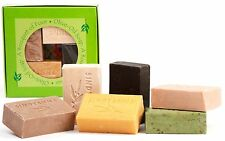 Olive Oil Soap soaps Fresh Dry Moisture Extremely Nutrition Softness Herbs Oily