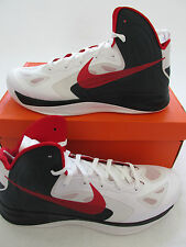 nike hyperfuse mens basketball trainers 525022 105 sneakers shoes