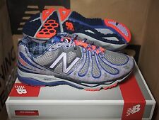 New Balance 890v3 M890LON3 Mens London Marathon Running Cross Training Shoee 2E