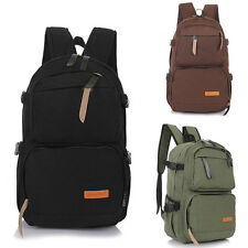Male backpack large capacity school bag backpacks for men laptop bag travel bags