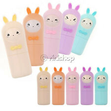 [TONY MOLY] Hello Bunny Perfume Bar 9g rinishop