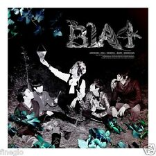 B1A4 - In The Wind (3rd Mini Album) CD+84pPhotobook+Photocard+Poster + GiftPhoto