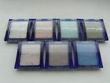 Maybelline Expertwear Mono Eye Shadow - Various Shades