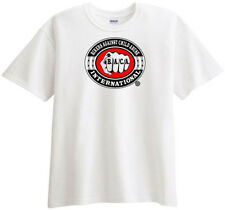 BACA Bikers Against Child Abuse T-shirt