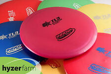 Innova GSTAR TL 3 *choose color & weight* G star TL3 disc golf driver Hyzer Farm