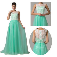 Sweetheart Wedding Long Bridesmaid Evening Dress Prom Summer Homecoming Dresses