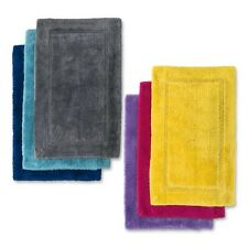 Threshold™ Botanic Fiber Bath Mat