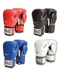 Everlast Style boxing gloves ufc training Grappling MMA gloves Kids and adult
