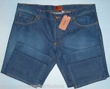 """NWT Missoni Men's """"Willy"""" Low Rise Relaxed Fit Straight Leg Denim Jeans"""