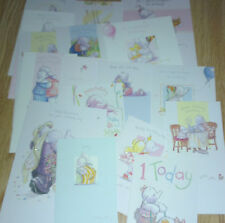 Humphrey's Corner Card Shop - assorted Greeting Cards Pick and Mix