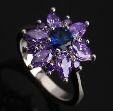 Kirks Folly Designer Brands At Think Bling Jewelry