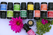 Buy 3 get 1 FREE on ALL OILS! Pure ROSEMARY Essential Oil- Botanical Benefits