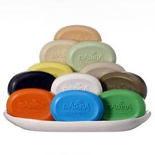 Madina Soaps (Lot of 3,6,36,or 60) Shea Butter Cocoa Butter Black Seed and more