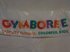 NWT 0-3-24 2T 3T 4T 5T Gymboree RV $125 OUTFITS SPRING /SUMMER BOY or GIRL U-PIK