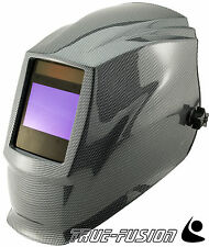 Auto Darkening Solar Welding Welders Helmet Mask with Grind Mode