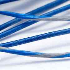 """30"""" D97 Split Buss Cable for Compound Bow Choice of 2 Colors"""