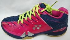 100% YONEX Lee Chong Wei Ltd Edition Badmintonshoes_YONEX SHB01LTD_LCW Shoes
