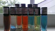 SALE**MEN**UPDATED**Pure Designer Body Oils 1/3 oz!!!BUY 2 OR MORE GET 1 FREE!!!