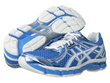 ASICS WOMENS RUNNING SHOES SNEAKERS GT 2000 BR  FREE SHIPPING