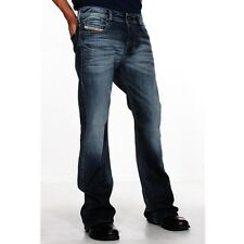 Diesel Jeans Zathan 885K 0885K Boot Cut Men New