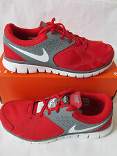 nike flex 2012 RN mens running trainers 512019 600 sneakers shoes