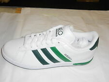 ADIDAS NEO DERBY II MENS TRAINERS  G52137  SIZE  6  - 8