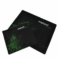 NEW cool Razer Goliathus Speed Edition Gaming Mouse Mat Pad 2 Sizes