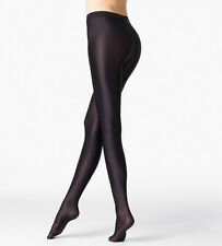 Fogal Rapallo pantyhose, 3 Pack, high gloss effect, opaque finish, tailored