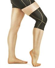 Tommie Copper Womens Performance Compression Knee Sleeve S-3XL