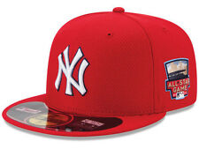 MLB 2014 New York Yankees Home Run Derby All Star Game New Era 59FIFTY Hat
