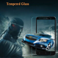 0.3mm 2.5D 9H Tempered Glass Screen Protector Film Guard For Lenovo Phone