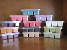 Better Homes and Garden Scented Fragrance Wax Cubes * You Choose * Free Shipping