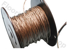 Radiant Floor Heating Cable / Spool 120 Volt  MADE in the USA
