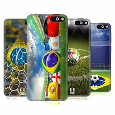 HEAD CASE DESIGNS FOOTBALL SNAPSHOTS CASE COVER FOR AMAZON FIRE PHONE