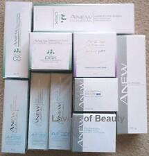 AVON Anew CLINICAL Range full size see list brand new sealed in box