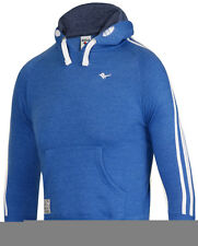New Gola Boys Hooded Sweatshirt / Hoody ALL SIZES AND COLOURS