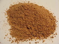 Aniseed Powder Ground Seeds Grade A Premium Quality Free UK P & P