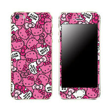 Skin Decal Sticker iPhone6 Plus Universal Mobile Phone There's Hello Kitty In Me