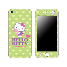 Skin Decal Stickers iPhone 6 Plus Universal Mobile Phone 2012 Hello Kitty Kawaii