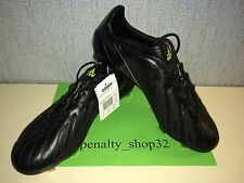NEW Adidas adiZero F50 TRX FG Leather G96921