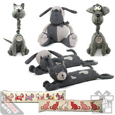 Doorstops Draught Excluders Novelty Designs Animals Funky Gifts For The Home