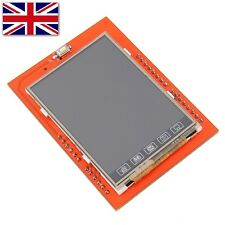 2.4 inch TFT touch LCD Module LCD Screen Module For Arduino UNO
