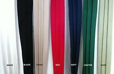 PLEATED HAT BANDS IN SOLID COLORS FASHIONABLE AND ADJUSTBALE HAT BANDS
