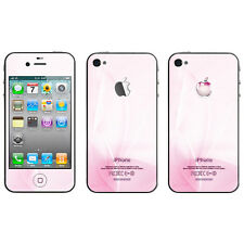 Premium Elaborated POP Skin Decal Sticker For iPhone Series Mobile Vermont #02
