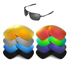 oakley splice sunglasses replacement lenses  replacement lenses for