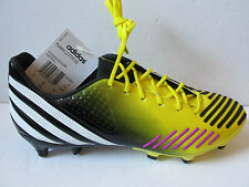 adidas predator LZ XTRX SG mens football boots Q20937 soccer cleats soft ground