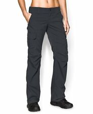 Women's  Under Armour Tactical Patrol Pant