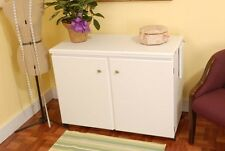 Sewing Cabinet - NEW in Box! fits BROTHER Quattro 6000D