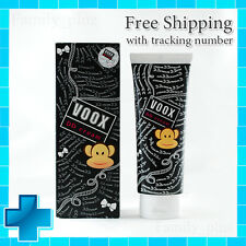 VOOX DD Cream Whitening , Lightening Body Skin Lotion Tips for Pretty White