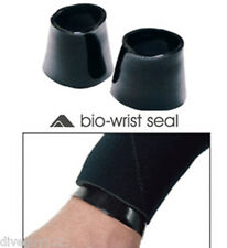 Apollo Bio-Seal Drysuit Wrist Seal Helper for Scuba, Diving, Mining, Surfers